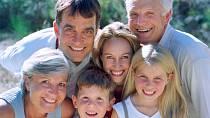 Přímí dědicové, tedy vaše děti a případně jejich děti, zdědí čtvrtinu zákonného dědického podílu, i když je ve své poslední vůli neuvedete.