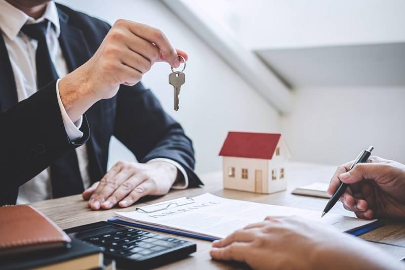 Potřebujete předčasně splatit hypotéku? V tom případě byste si měli pospíšit.