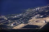V podezření z nepatrného zvýšení radiace jsou ruské jaderné elektrárny, ruský energetický státní podnik Rosatom to ale popírá