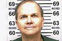 Mark David Chapman, vrah Johna Lennona.