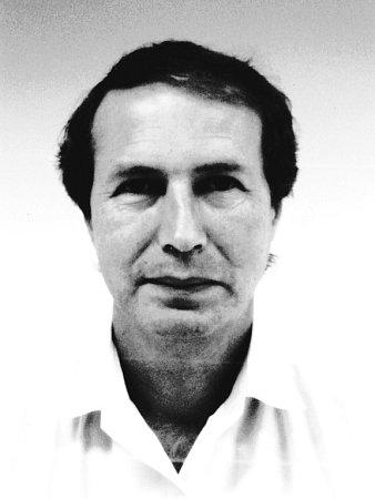 Pavel Cajzl.