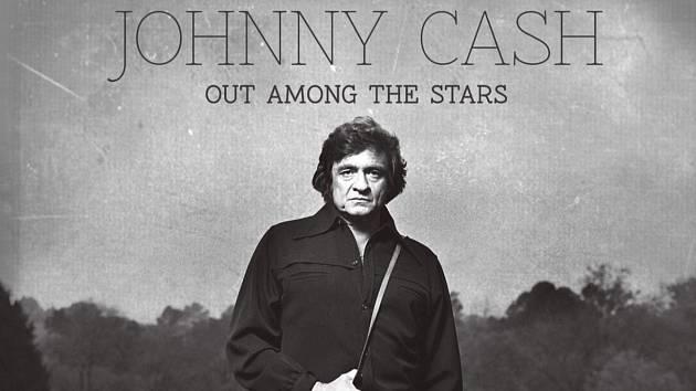 Ztracené album Johnny Cashe