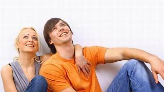 seznamky tipy, co se stane po prvním rande
