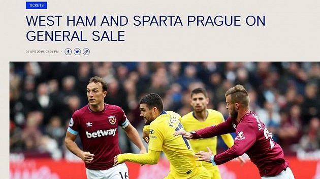 Chelsea - Sparta