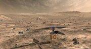 Nasa pošle na Mars helikoptéru