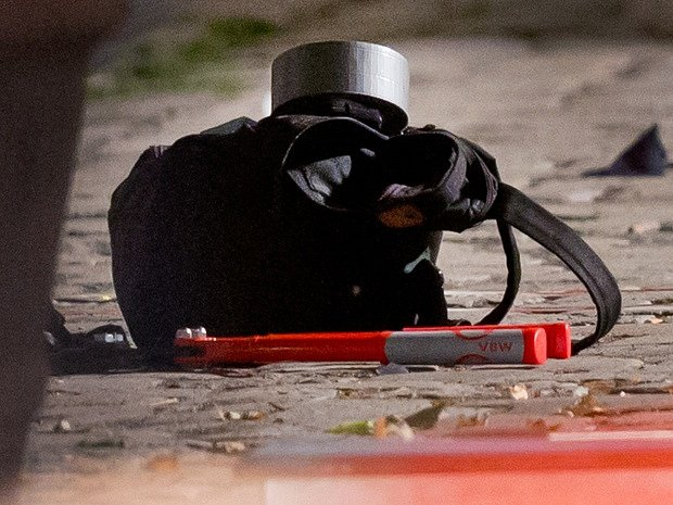 V bavorském Ansbachu explodovala bomba. Odpálil ji žadatel o azyl ze Sýrie.