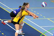 Všechny školy zaměřené na sport mají velmi stížené podmínky pro trénink