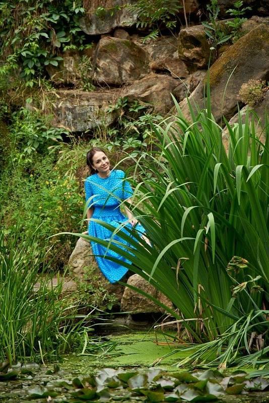 Michaela Kuklová se objevila ve filmech Učitel tance, Příliš hlučná samota, Andělská tvář, Začátek světa nebo Zatracení, i v mnoha úspěšných seriálech.