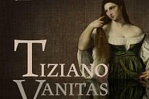 Italové představí na výstavě Tiziana hlavně jeho portréty