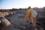 Naleziště v Jordánsku