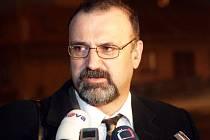 Richard Novák.