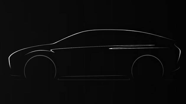 Nový Hyundai i30 dorazí také jako fastback.