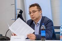 Pavel Matocha