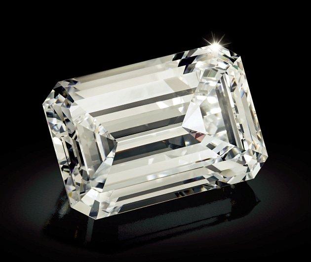 Diamant 4 de Fevereiro.