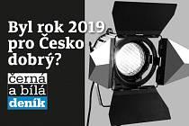 Byl rok 2019 pro Čechy dobrý?