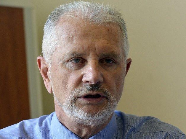 Vladimír Lich