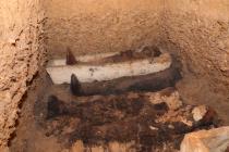 V Egyptě objevili padesátku mumií starých přes dva tisíce let.