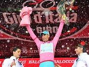 Giro d'Italia 2013.