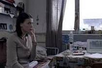 Cannes: Rumunský film 4 měsíce, 3 týdny a 2 dny