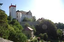 Bautzen neboli Budyšín (Nemecko). Eliška Kloubská, Křešice