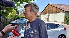 Martin Junek