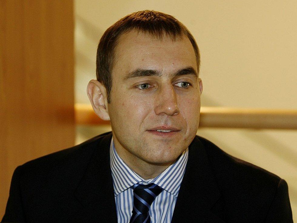 Martin Jahn