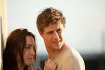 Hostitel je nový příběh od autorky fenomenální ságy Stmívání Stephenie Mayer, jehož stejnojmenná filmová podoba právě vstoupila do kin.
