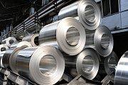 Výroba hliníku - Ilustrační foto
