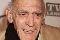 Ve věku 94 let v úterý zemřel americký herec Abe Vigoda. Proslul zejména rolí Tessia v legendárním filmu Kmotr režiséra Francise Forda Coppoly.