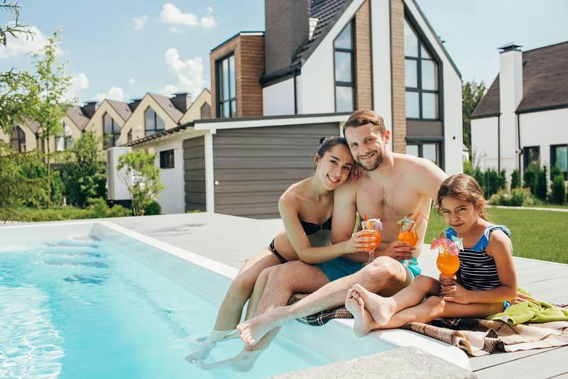Britská společnost Love Home Swap zaznamenala loni 282procentní meziroční nárůst počtu nových zákazníků, kteří se přihlásili k tomu, že si chtějí tuto výměnu bezplatně vyzkoušet.