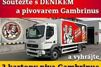 Gabrinus