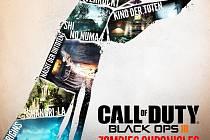 Počítačová hra Black Ops 3: Zombies Chronicles.