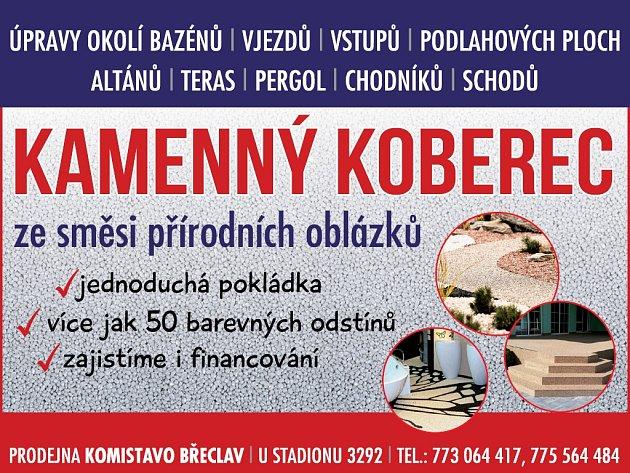 www.komistavo.cz