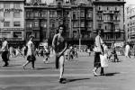Film Jaroslava Soukupa Discopříběh