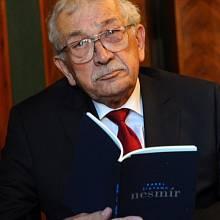Karel Šiktanc.