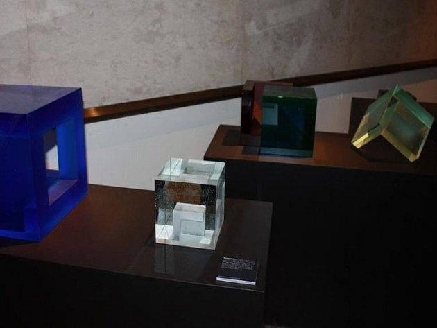 Stanislav Libenský Award / Andrej Jančovič