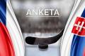 Hokejová anketa k výročí 100 let od založení Československa