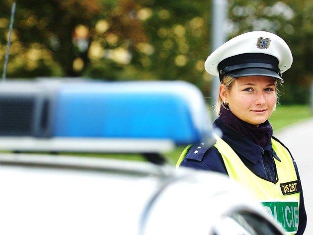 Ministerstvo vnitra popřelo informace o tom, že by plánované propouštění policistů v příštím roce dopadlo převážně na řadové policisty. Sdělilo, že v případě nutného propouštění sáhne především do řad policistů, kteří jsou zařazeni mimo přímý výkon služby
