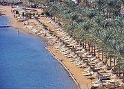 Egypt - ilustrační foto.
