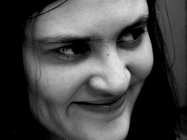 Dokumentaristka Klára Řezníčková získala Cenu Pavla Kouteckého.