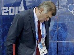 Vladimír Vůjtek