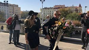 Pohřeb Jana Kočky mladšího