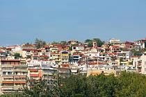 V Řecku nyní pořídíte stometrový byt ve městě v průměru za méně než 2,5 milionu korun.