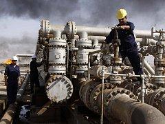 Saúdskoarabský státní ropný gigant Saudi Aramco plánuje výstavbu nového komplexu v rudomořském přístavu Janbú.
