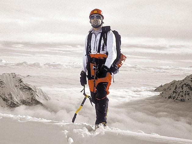 26. července 2014 Radek Jaroš dobyl vrchol bájné K2 a stal se tak patnáctým horolezcem na světě a prvním Čechem, který vystoupil na všech čtrnáct světových osmitisícovek bez použití přídavného kyslíku.