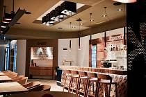 Budějovický Budvar spouští nový koncept restaurací Budvarka