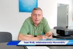 MMR září 2019 – Horoměřice