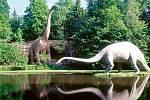 Dinopark Kleinwelka