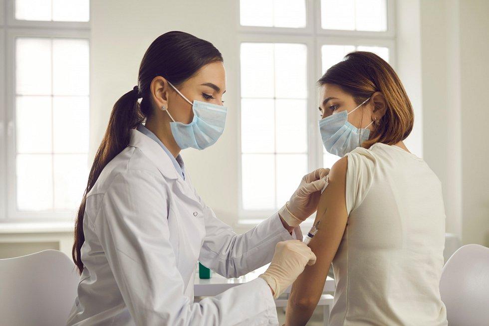 Očkování patří k nejvýznamnějším objevům v historii medicíny.