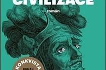 Z Cuzca do Cách a hlavně až do bitvy u Lepanta – to je trasa vyprávění o převráceném chodu dějin, o ovládnutí světa, k němuž vlastně mohlo dojít. Navíc jméno autora Laurenta Bineta dává tušit, že půjde o skutečně velkolepé čtení.